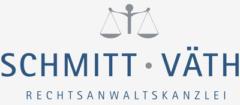 SCHMITT · VÄTH   Rechtsanwaltskanzlei